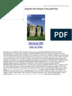 Druidas-El-Espiritu-Del-Mundo-Celta-61306122