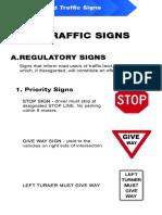 Road_Traffic_Signs_v41.pdf