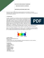 7 MEDICIÓN DEL pH DE ÁCIDOS (2)