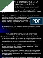 los-tres-paradigmas-en-investigacin1693.pdf