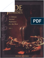 [Peter_Holmes]_Jade_Remedies_A_Chinese_Herbal_Ref(b-ok.cc).pdf