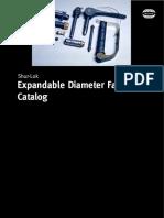 EDF_Catalog