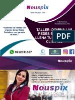 Curso Domina las Redes Sociales y llena tu empresa de clientes.pdf
