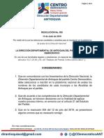 Res 005, julio 13 de 2019 reunión Dir Dptal- AVALES (1) (1) PDF.pdf