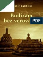 Batchelor_Budizam_bez_verovanja