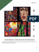 Lengua_y_Literatura_I_Cuaderno_Bloque_II.doc