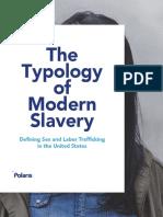 Polaris-Typology-of-Modern-Slavery.pdf