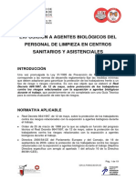 riesgos-agentes-biologico-personal-limpieza-iss.pdf