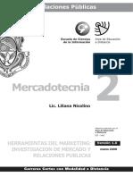 Mercadotecnia_Módulo2UNC