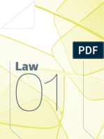 laws 1-10