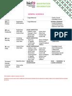 BICF9 2020 - Information Book - English