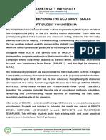 ucu leter formats.docx