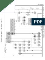 Toyota ALPHARD  VELLFIRE (EM2441E) – Overall Electrical Wiring Diagram.pdf