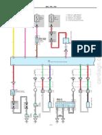 Toyota ALPHARD  VELLFIRE (EM2441E) – System Wiring Diagram.pdf