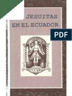 Los_Jesuitas_en_el_Ecuador_por_la_CNPCC.pdf