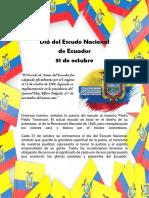 Día del Escudo Nacional.docx