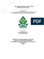 MODEL-MODEL_PEMBELAJARAN_AKTIF_DI_PERGUR.pdf