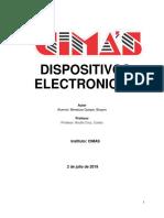 DISPOSITIVOS ELECTRONICOS.docx