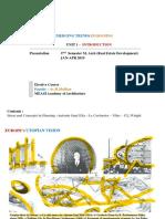 Unit 1 -Santélia  - Le Corb - Mies.pdf