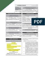 1--Set. 2007-Ley29090.  De Regulacion h.u y E.pdf