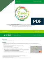 Folleto Explicativo Cuenta Visión Digital.pdf