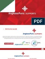 Company Profile APS.pdf