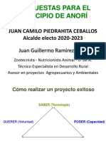 PROPUESTAS PARA ALCALDE ANORÍ.pptx