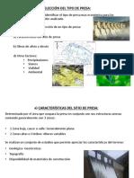 EXPO HIDRAULICA.pptx