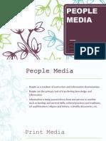peoplemedialdd-161017200646