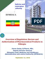 4.+에티오피아+발표자료.pdf
