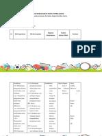 LK.3 Format desain pembelajaran - SITI MAESAROH.docx