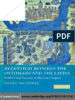 Between the Ottomans and the Latins.pdf