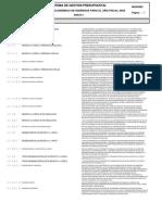 Clasificador_Economico_Ingresos_2020.pdf