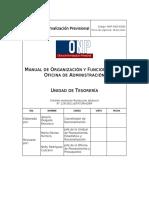PLAN_82_Unidad_de_Tesorería_(MOF-OAD-02-01)_2011.pdf