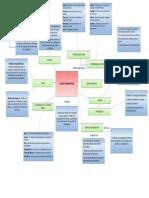 Mapa mental  - Delitos  Informaticos.pdf