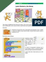 homero-y-las-donas.pdf