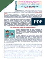 BOLETIN Nº 03 - MES  ABRIL .docx