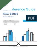 NXC5500_2.pdf