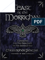 309945220-Christopher-Penczak-Feast-of-the-Morrighan.epub