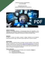 actividad 1 informatica.pdf
