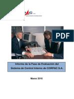 Informe_Fase_Evaluación_SCI_MAR.2016