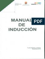 manual_induccion_soaiaac_2016