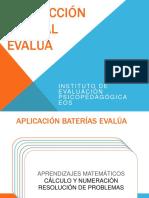 229711146-Correccion-Manual-Evalua-Ejemplo-Evalua-5-y-0.pdf
