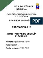 eficienciaenergética-ayalakaren-resumen#10