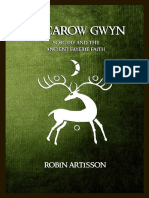 An Carow Gwyn  Sorcery and the Ancient Fayerie Faith.pdf