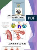 Asma + Bsceso retrofaringeo-1