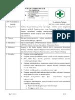 7.2.1.3 SOP Askep cephalgia.docx