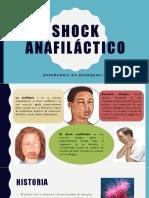 Diapos-Shock-Anafiláctico (1)-1-1