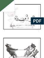 TEST - CAT -A