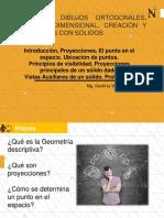 Introducción - Geometira descriptiva - Geoffrey W Salas (1)